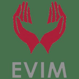 Logo EVIM