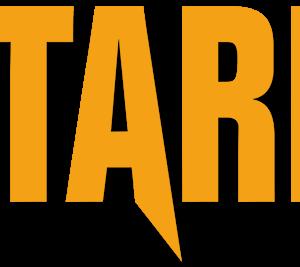 Logo STARK für Events