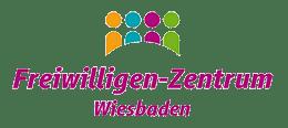 Freiwilligenzentrum Wiesbaden