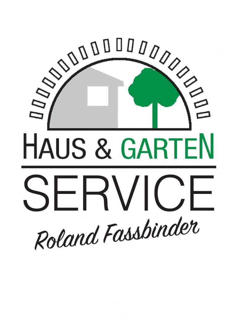 Logo Fassbinder
